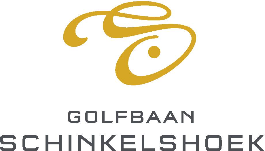 Golfbaan Schinkelshoek logo