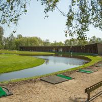 https://www.golfbaanschinkelshoek.nl/images/am4415_1513332510_a28ec1af.jpg&resolution=200x200