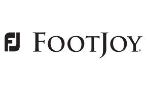 FootJoy schoenen