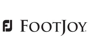 Winter Boot van FootJoy