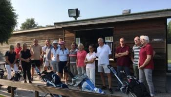 Nieuwe-leden-toernooi 21 augustus 2018